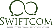 Swiftcom Technology Pte Ltd